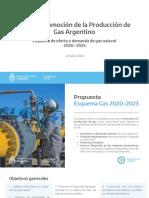 Nuevo Esquema Plan Gas_seleccion_B