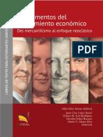 fundamentos-del-pensamiento-economico