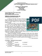 Franceza_7N_var.pdf