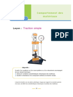 C C 3 L Traction simple.pdf