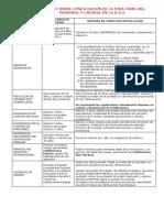Concilia DGA vs AGE.pdf