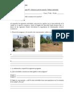 60073053-Guia-de-Aprendizaje-N-1-Historia-Local-de-Limache-Trabajo-individual.docx