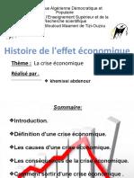 crise economiques.pptx