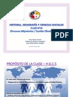 CLASE X HGCS III MEDIO Mundo Global - Migraciones (2)