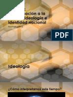 Sge0 Sesión 7 Ideología