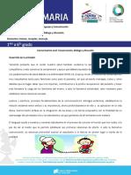 201016-lenguaje.pdf