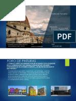 FORO-DE-PINTURAS.pdf