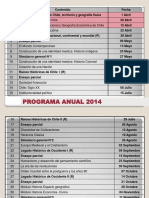 sesion3-140425084709-phpapp02.pdf