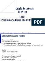 Lecture_3-Hydraulic_system_computer_session_final