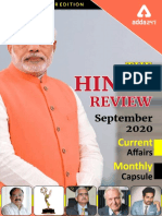 The_Hindu_Review_September_2020
