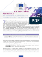 35-EU-emergency-trust-fund-for-africa-20181220_en