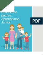 Manual escuela para padres (1).pptx