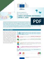 19-Verso un Europa sostenibile_NA0119037ITN.it_11022019