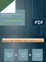 Elaboración de syllabus final 30.07.2012.pptx