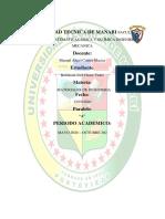 TAREA 2 FC.pdf