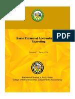 Basic-Financial-Accounting