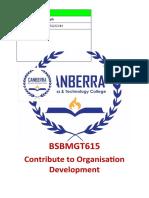 BSBMGT615_Learner_Workbook_V1.2_for_upload_Nov_2019_copy.docx.docx