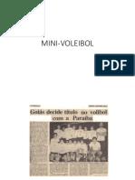 Mini_PDF
