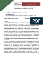 CIENCIAS_PEDAGOGICAS_Revista_electronica.pdf