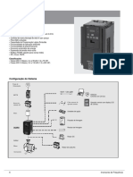 3G3RX-Datasheet.pdf