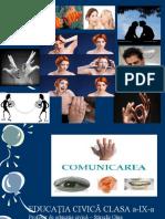comunicarea_ix (1)