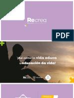 5ª-Del-12-al-23-octubrer-Fichas didacticas.pdf