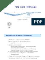hydrologie_1_einfuehrung