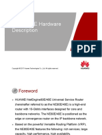 2. NE80E40E Hardware Description.pdf