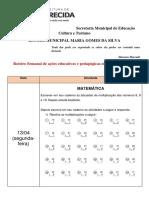 3_Roteiro Semanal 13_04 a 17_04