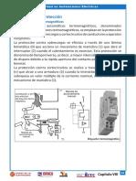Trabajo N° 8. Seguridad en Instalaciones Eléctricas (1)