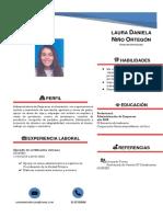 lauridani14 (1).pdf