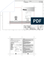 37656162.pdf