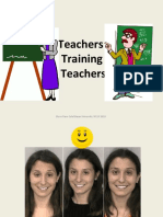 Teachers Teaching Teachers (2).ppt