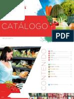 Catalogo Digital Sakata