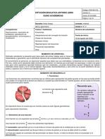 guia__1_de_matematica (1)