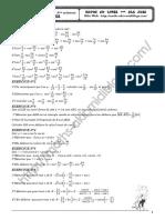 000602120.pdf