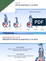 2020.10.14 - NR13 e Válvulas de Segurança.pdf