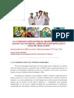 La_comunicacion_entre_el_profesional_de.pdf