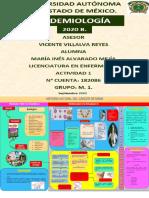 MARIA INES A.ACTIVIDAD3