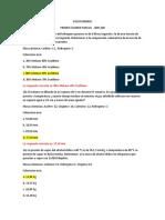 SOLUCIONARIO-QMC.pdf