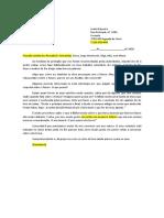 carta_tipo 2_isaías 43_10