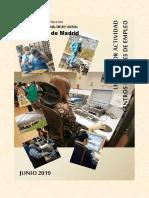 LISTADO CENTROS ESPECIALES DE EMPLEO.pdf