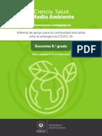 Orientaciones_pedagogicas_docentes_Ciencia_noveno_grado_f2_s5