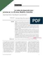 00--ARTI--Grisales--000-000.pdf