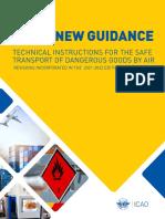 ICAO_DangerousGoods_AmendmentsIncluded_V02