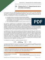 Práctica 6 y7 - Actividad Enzimatica.pdf