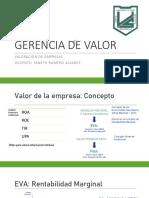 5.1 Inductores Operativos.pdf