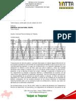 RESPUESTA OFICIOS 2017 - copia