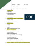 Derecho de Sucesiones (1)