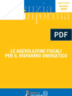 guida_risp_Energ
